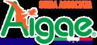 AIGAE_LOGO_GUIDA_ASSOCIATA